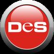 Software DeS para equipos de control de peso y clasificación