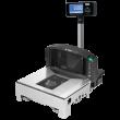 Kits de pesaje en escáner Dibal Serie KS-400