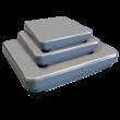 Plataformas de pesaje monocélula Dibal Serie MA