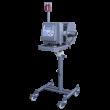 Detectores de metales para embutidoras Dibal Serie MDS-5500