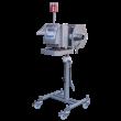 Detectores de metales para embutidoras Dibal Serie MDS-5700
