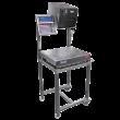 Etiquetadoras manuales Dibal Serie ML-3000
