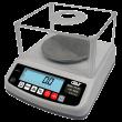 Balanzas de precisión Cely Serie PB-60