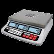Balanzas cuentapiezas Cely modelo PC-50