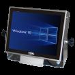 PCs industriales Dibal Serie PC 1200