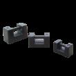 Pesas patrón rectangulares M1 - M2