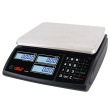 Counter scales Cely PI Series