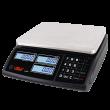 Balanzas para mostrador Cely modelo PI-100