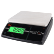 Weight only scales Cely PS-65 CW Series