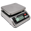 Counter scales Cely PS-50 / PS-70 I Series