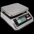 Balanzas para mostrador Cely modelos PS-50 / PS-70 I