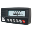 Weight indicator Cely RW-I model
