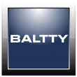 Software de integración Dibal BALTTY