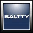 Software de integración Dibal Baltty