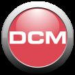 Software DCM para indicadores de peso Dibal Serie DMI