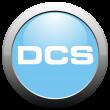 Software DCS para equipos Dibal de control y clasificación