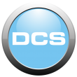 DCS software for weight indicators VD-3000
