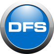DFS Software for Dibal 500 Range scales