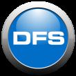 Software DFS para balanzas Dibal Serie D-900