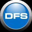 Software DFS para etiquetadoras Serie LP-500
