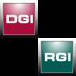 Software de integración Dibal DGI-RGI