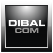 DIBAL COM integration software