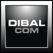 Software de integración DIBAL COM