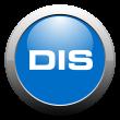 Software DIS para equipos de control y clasificación