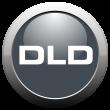 Software DLD para etiquetadoras Dibal Serie LP-500