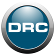DRC software for checkweighers and weight graders