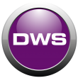 DWS Software for Dibal LP-500 Series labellers