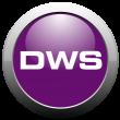Software DWS para etiquetadoas Dibal Serie LP-500