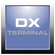 Dibal DX TERMINAL integration software