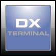 Software de integración Dibal DX TERMINAL