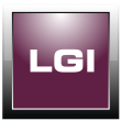 Dibal LGI integration software