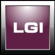 Software de integración Dibal LGI