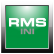 Dibal RMS INI Integration software