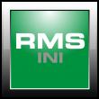 Software de intregración Dibal RMS INI