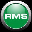 Software RMS para indicadores de peso Dibal