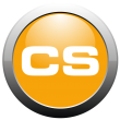 CS software for CL-3 Series PC labellers