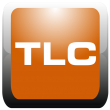 Firmware Dibal TLC para balanzas comerciales