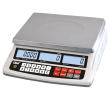 Counter scales Cely SPC Series