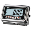 Weight indicators Cely VC-80 I Series