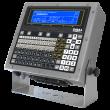 Indicadores de peso multigestión Dibal Serie VD-3000