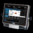 Indicadores de peso PC Dibal Serie VT-1200