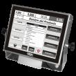 Indicadores de peso PC Dibal Serie VT-800