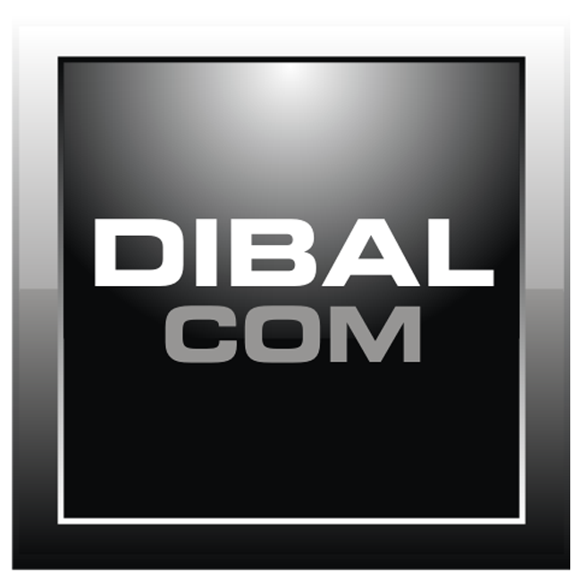 Software integration tools for Dibal industrial equipment